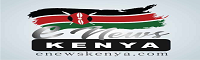 Latest News in Kenya and World News