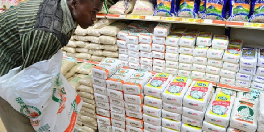Rising food, fuel prices push June inflation rate to 5.7pc